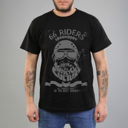Pánské tričko Head1