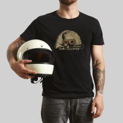 Pánské tričko Premium Head34
