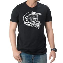 Pánské tričko Premium Motocross3