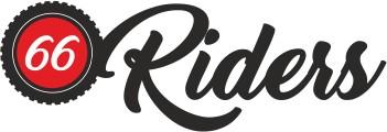 66 Riders