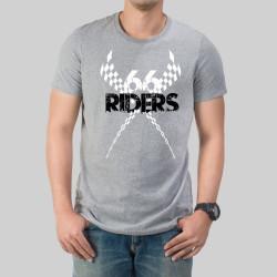 Pánské tričko Premium Basic01