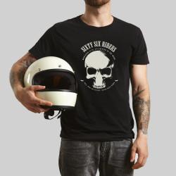 Pánské tričko Premium Head28