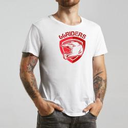 Pánské tričko Premium Motocross10