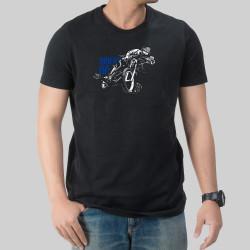 Pánské tričko Premium Motocross14